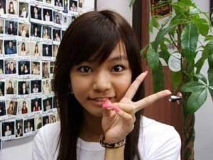 Niwa Mikiho
