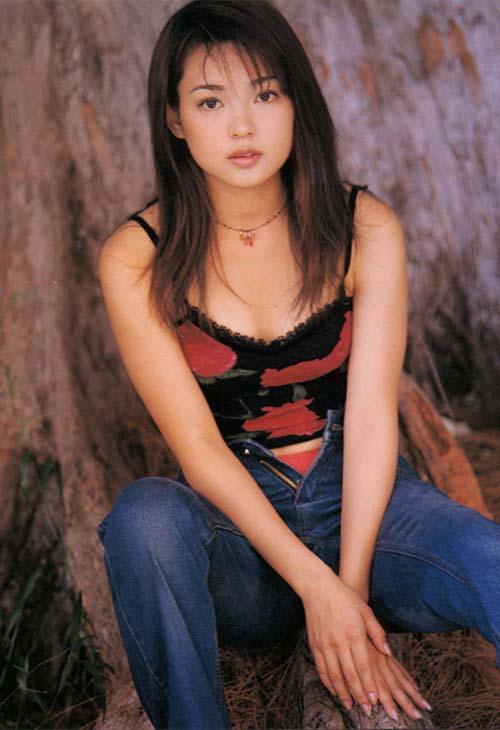 Leaked Ryoko Kuninaka nude (43 photos) Young, iCloud, braless