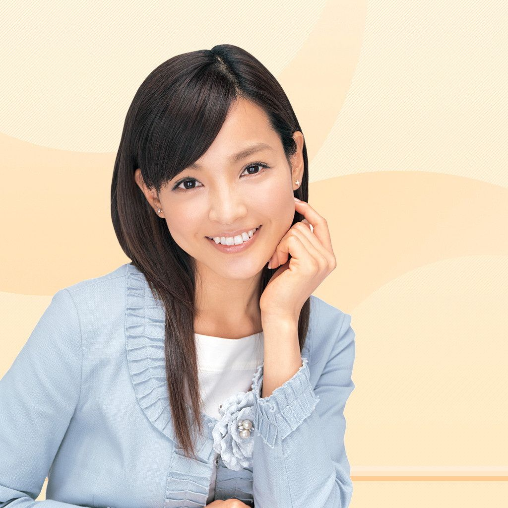 Kuninaka Ryoko | DREAM HUNTERS