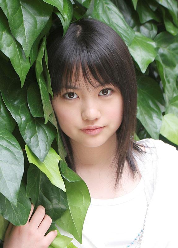 SHIHO (ファッションモデル)の画像 p1_29