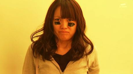Shiho - Nozama Tomoko