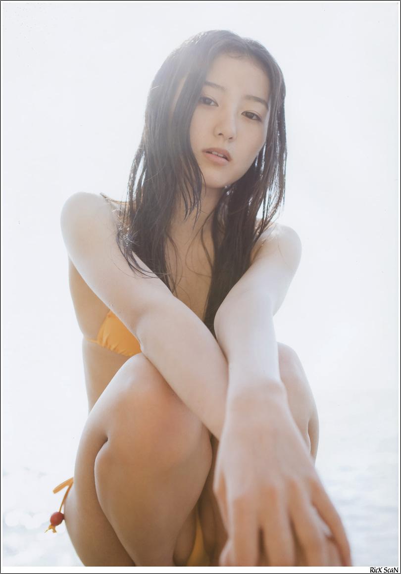 takada riho special Takada Riho
