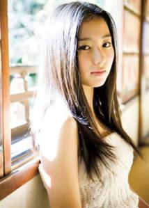 Takada Riho