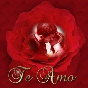 Imagem retirada do site: http://helpfulfilm.download-drama.com/eu-te-amo-amor.html