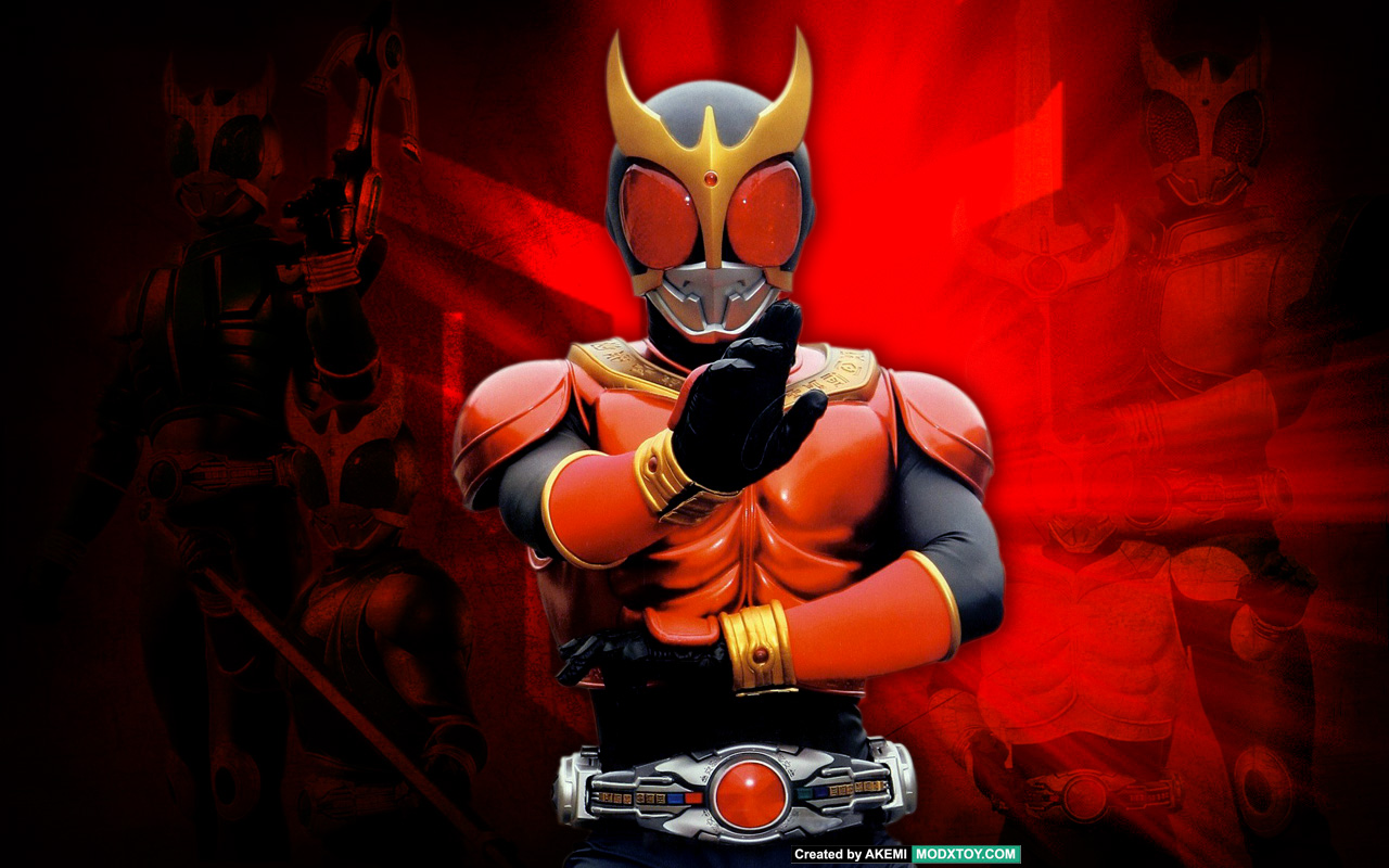 Download kamen rider kuuga episode 11 / The new worst witch episode 1