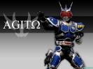 Kamen Rider G3