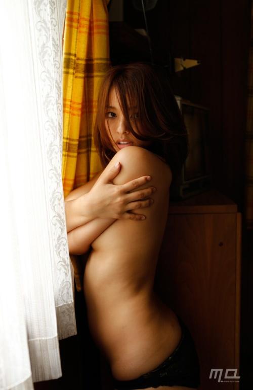 Misaki Ayame
