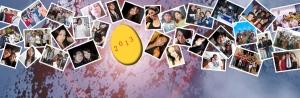 Cabeçalho Nata/Ano Novo
